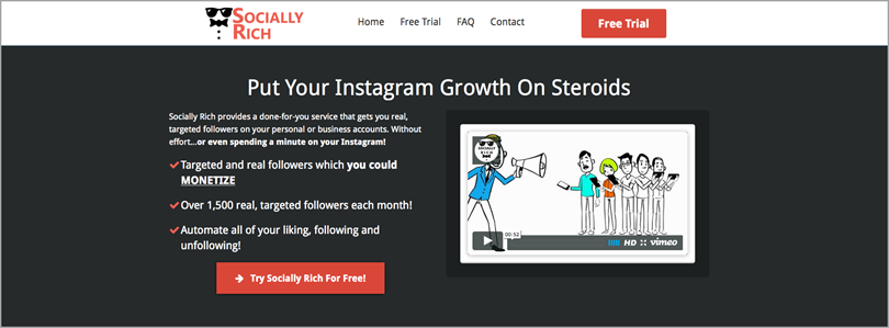 socially-rich-for-Instagram-Growth-With-Optimization