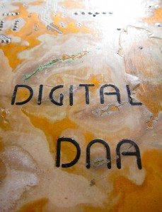 6 Digital Social Media Trends You Should Not Ignore