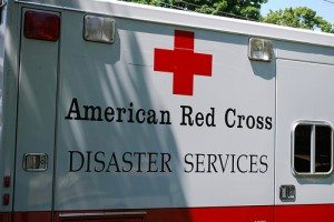 How Do We Use Social Media In a Disaster or Emergency Ask The Red Cross