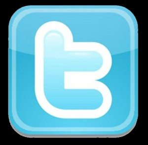 Twitter Finally has an Official Retweet Button