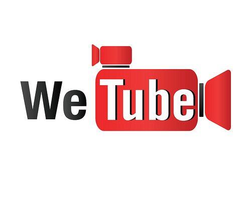 TOP 5 - YouTube