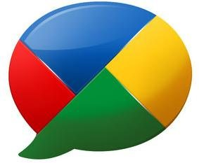 Google To Launch Facebook Competitior Google ME