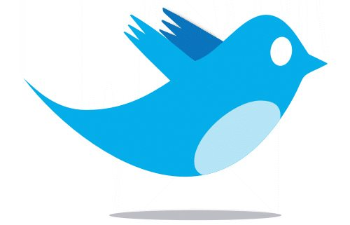 Twitters Growth Continues To Skyrocket Reveals Latest Numbers