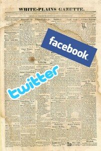 Will Twitter Reach 1 Billion Users before Facebook?