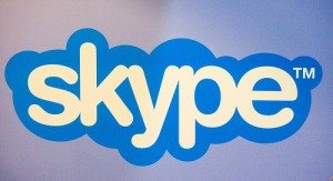 10 Things To Do When Skype Is Down 1