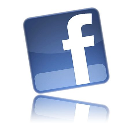 How Much Is A Facebook Fan Worth To A Company