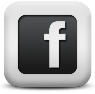 Facebook Advertising In 10 Simple Steps For Less Than $10 Per Day