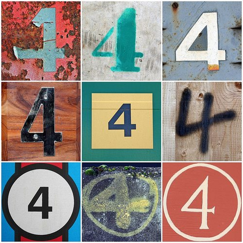4 Strategic Steps To Become A Social Business