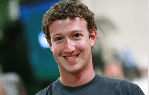 How Many Billionaires Has Facebook Created?