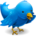 Twitter Reveals Its Latest Numbers