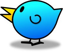 The Marketing Secret Most People Dont Know About Twitter