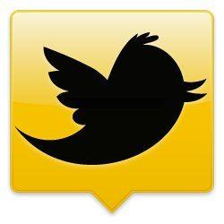 10 Twitter Marketing Tips