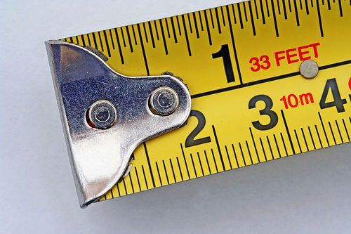 5 Tools to Measure Your Social Media Success