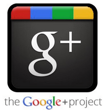 Google+ Growth sets new records