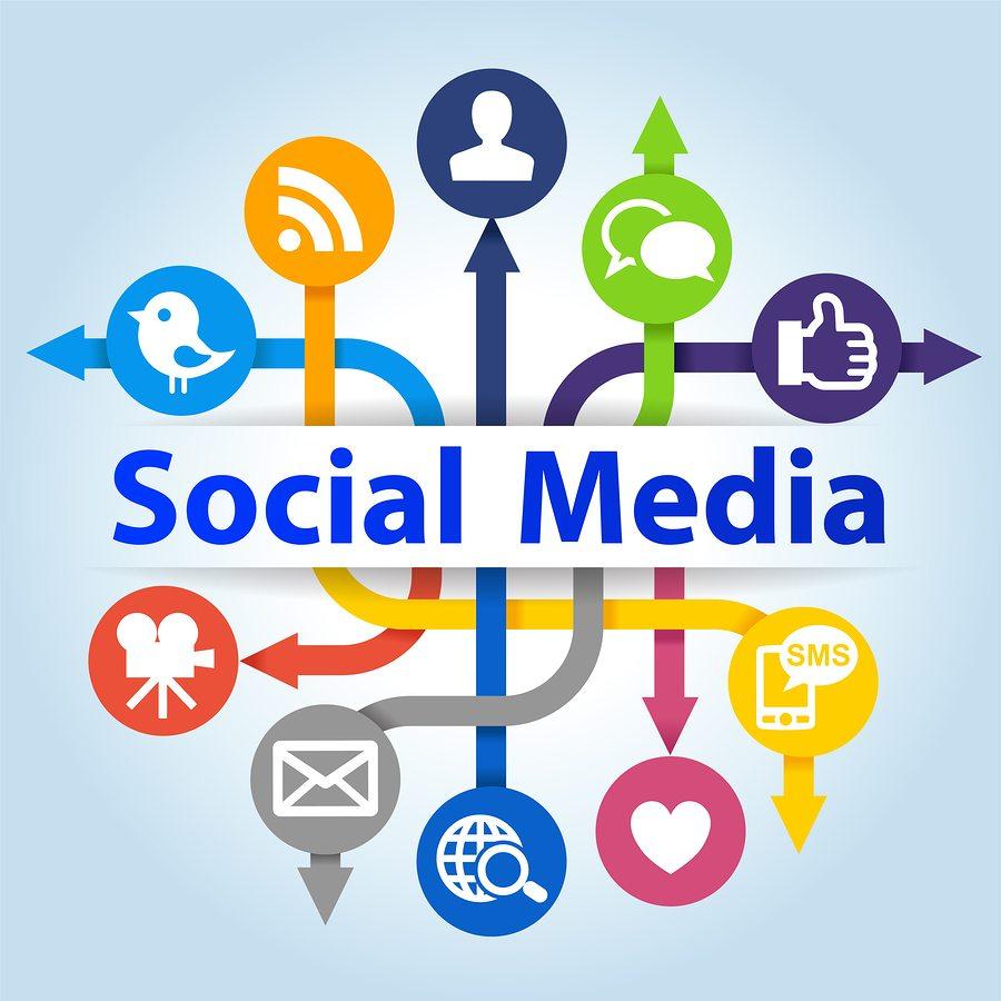 Guiness Social Media World Records
