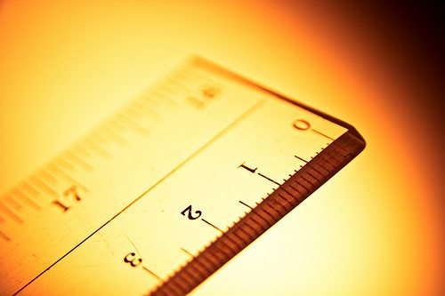 What is the Value of Your Social Media Assets and is it Worth Measuring