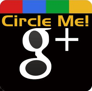 Google+ Hits 25 Million Users in Less Than One Month