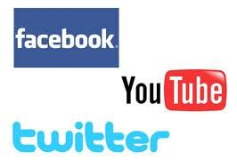 What are the 10 Top Social Networks for Marketing