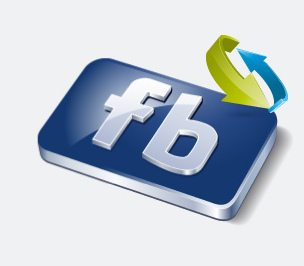 11 Facebook Marketing Tips and Tactics for B2B Marketers