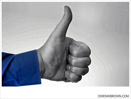 20 Ways to Increase Your Facebook Likes and Engagement