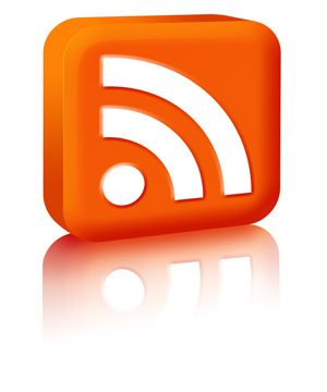 Past Present and Future of Blogging plus 3 Infographics