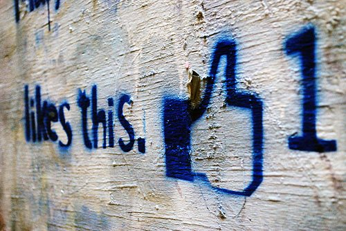 A Secret about Facebook Likes that Most People Dont Know