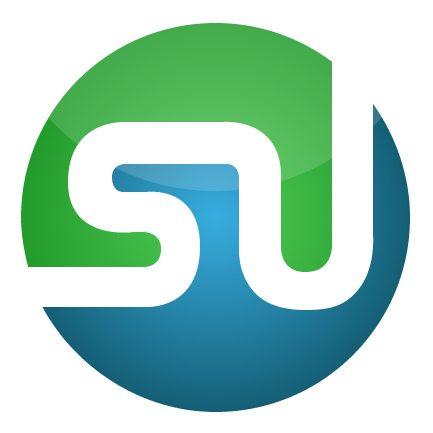 StumbleUpon Drives More Traffic than Facebook or Twitter - Plus INFOGRAPHIC