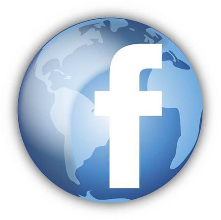 GeoTargeting of Social Media Marketing