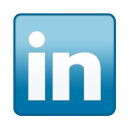 Top 5 Marketing Tips for LinkedIn