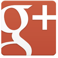 Google AdWords Gets Social - Make Your Customers Love You