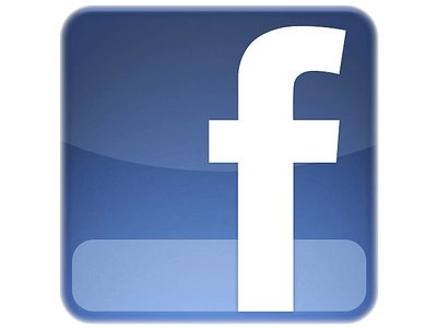 How to Take Advantage of The Latest Facebook Updates