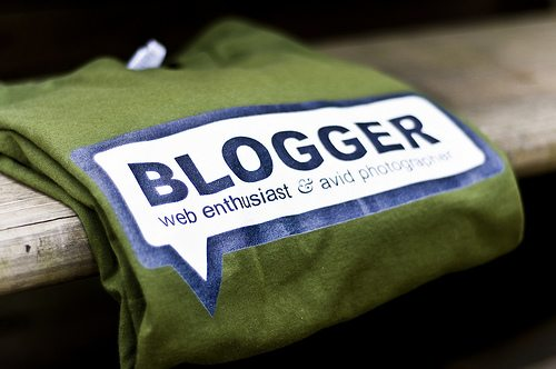 The 14 Keys to Successful and Influential Global Blogging