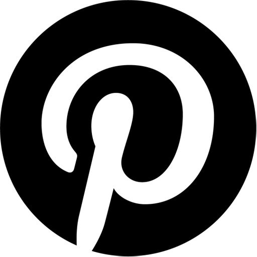 30 Resources Tips and Tricks to Marketing your Business on Pinterest
