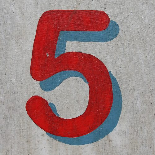 5 Truths the Boss Needs to Know About Social Media Marketing