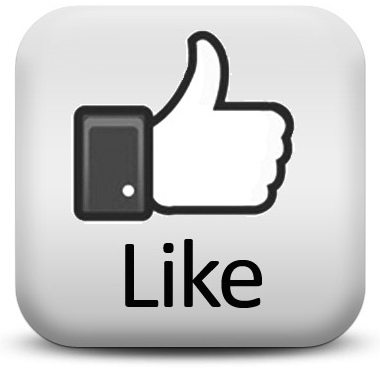 5 Ways to Turn Facebook Likes into Marketing Results