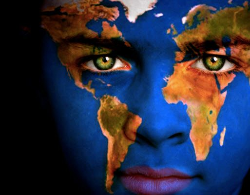 How to Create and Grow Your Influence on a Global Social Web