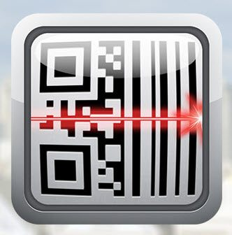 How To Turn Your Instagram Profile Into A Qr Code