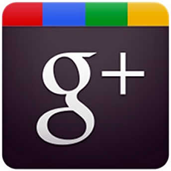 3 Google+ Power Users Reveal their Secrets