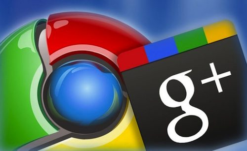 5 Google+ Insights Resources and Tips for Business - Plus Infographic