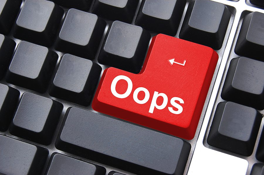 6 Top Content Marketing Mistakes