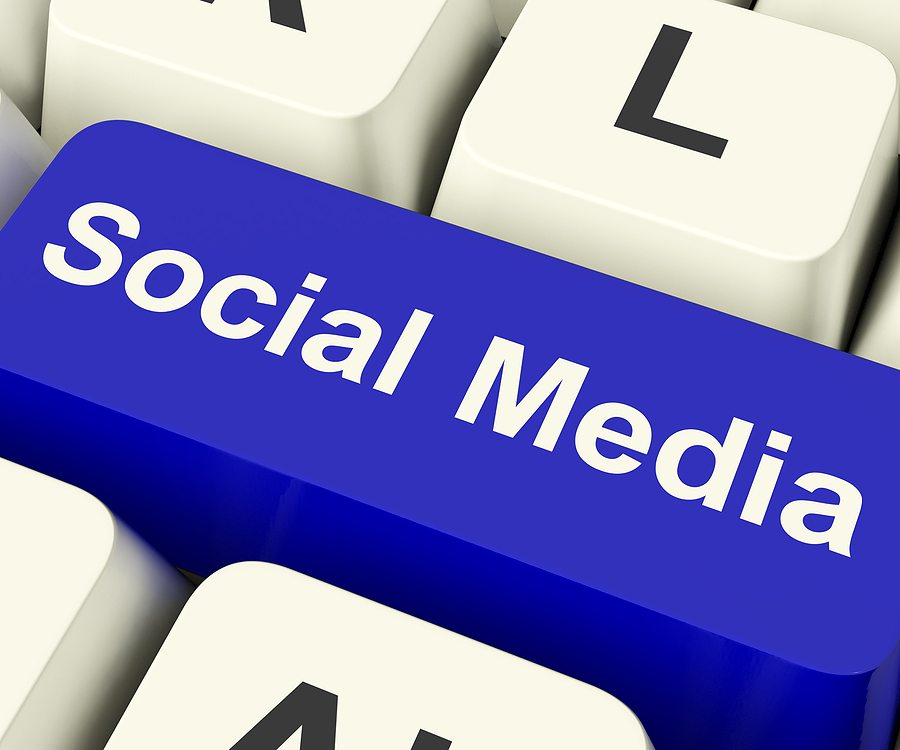 15 Mistakes in Social Media Marketing