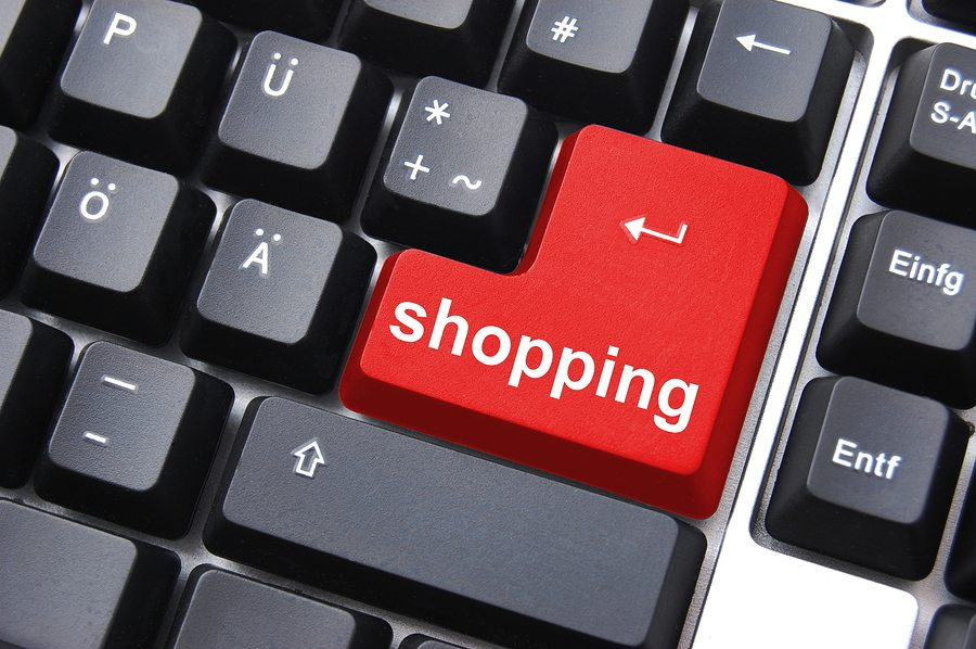 3 cutting edge social media sites that are changing ecommerce