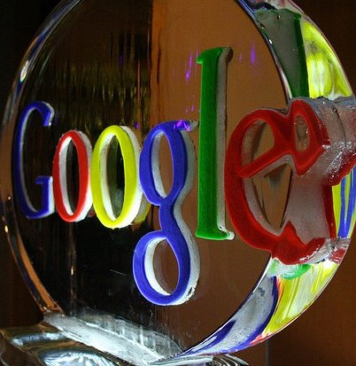 6 Tips to Rank High in Google's Search Engine