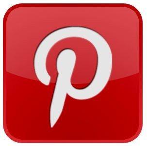 10 Top Pinterest Boards