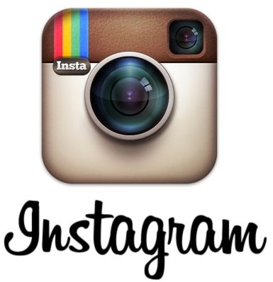how to start a business instagram