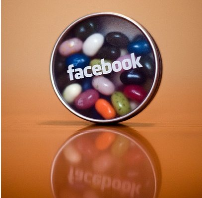 6 Ways to Increase the Marketing Effectiveness of your Facebook Page