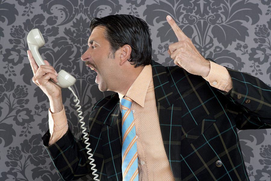 How to Use Social Media to Close More Deals without Being a Pushy Salesperson