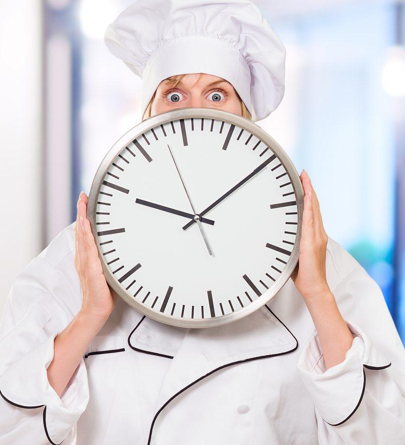 6 Great Ways To Utilize Facebook Timeline For Social Media Marketing