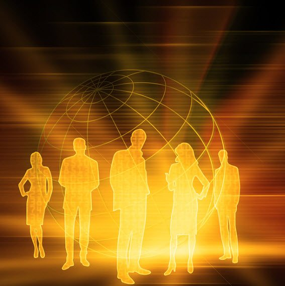 26 Must Attend Marketing Events for 2013