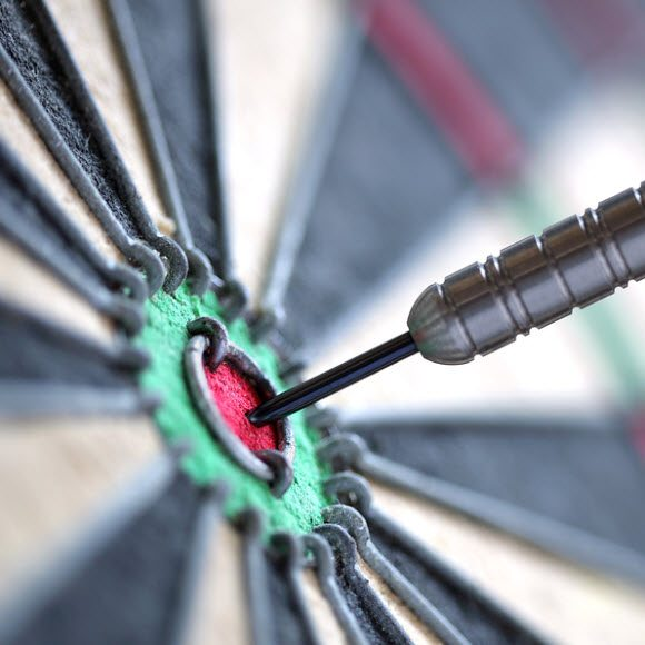 How to Improve Your Marketing Accuracy with Facebook Hyper Targeting